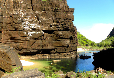 Voyage en Australie : Top End  - Kakadu, voyage Asie et Océanie