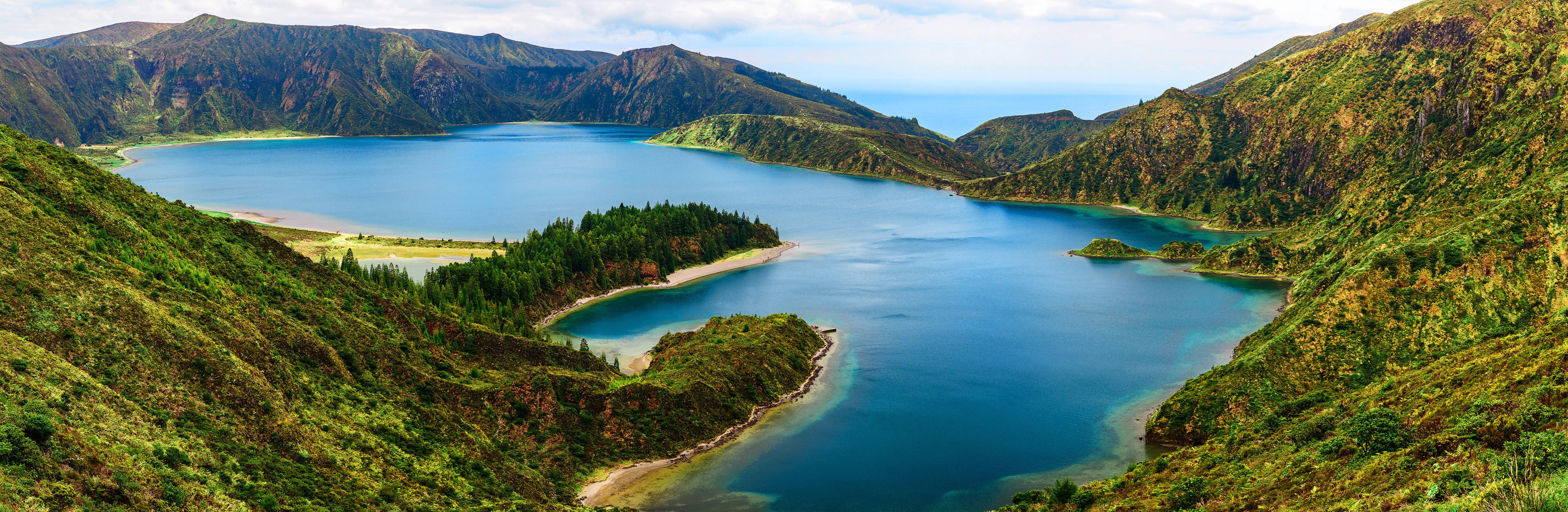 Açores (Portugal)