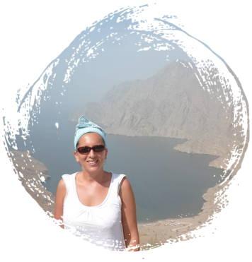 Sandra Billet